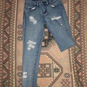 Brandy Melville Jeans